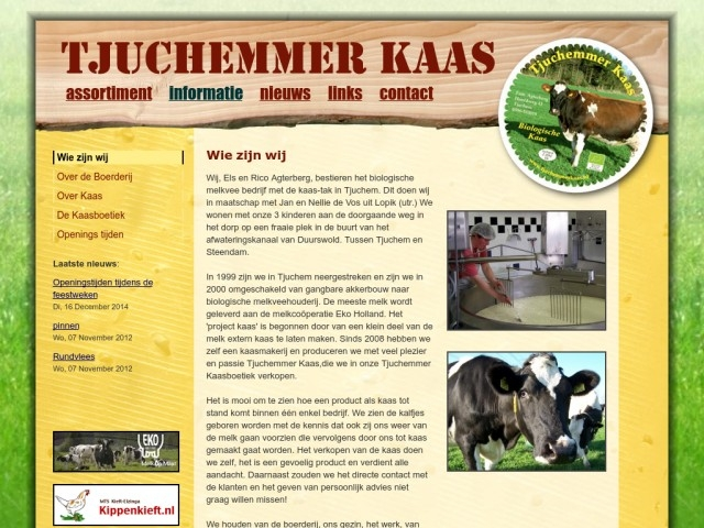 http://www.zorgaanbieders.nl/banners/640x500/www.tjuchemmerkaas.nl.jpg